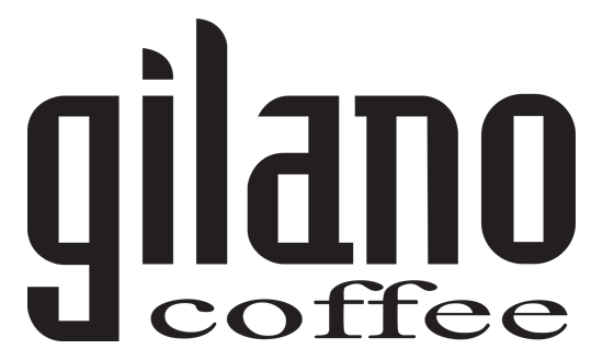 Gilano Coffee