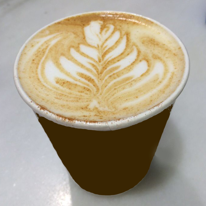 event coffee hire melbourne cappuccino